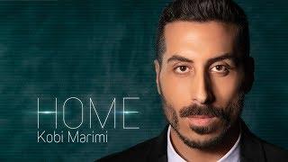 קובי מרימי – אירוויזיון 2019 | Kobi Marimi - Home | Israel Eurovision Music Video 2019