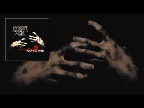 "Dobytčí Mor - Dobytci Mor - new CD ""Penury Eats Handly"" trailer,"