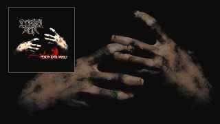 "Video Dobytci Mor - new CD ""Penury Eats Handly"" trailer,"