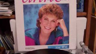 Anne Murray - Feed This Fire