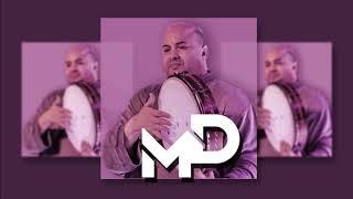 اغاني طرب MP3 Hajib - Ezzin ( Medi Remix ) تحميل MP3