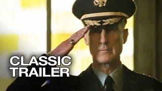 The Generals Daughter Movie