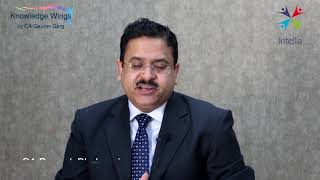 Are you paying rent? Watch how to file Form 26QC by CA.Deepak Bholusaria