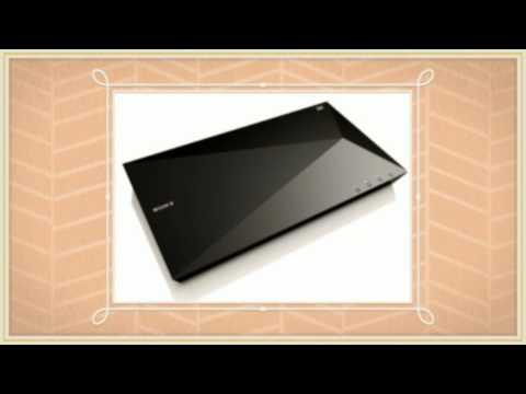 10 Migliori Lettori e registratori Blu ray