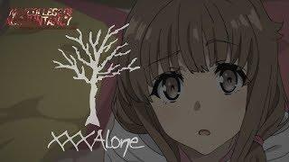 Kaede Azusagawa !!▐  seishun buta yarou▐  XXXALONE !!!