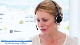 Oracle Utilities video
