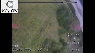 Quick Fpv Freestyle Clip