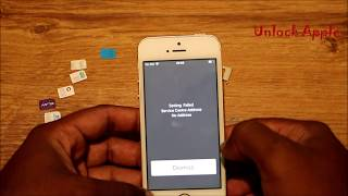 Factory Unlock✔️Sim/Carrier/Network Unlock Any Carrier Any IPhone in World Permanently 2020