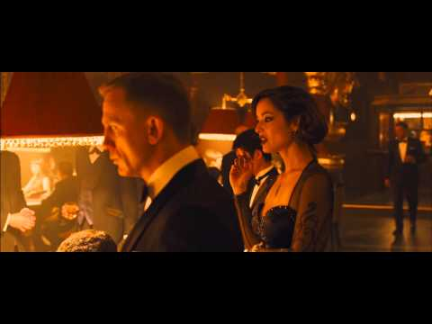 Download Skyfall Music Video 1080p HD Mp4 HD Video and MP3