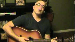 Windmills - Toad The Wet Sprocket (Cover)