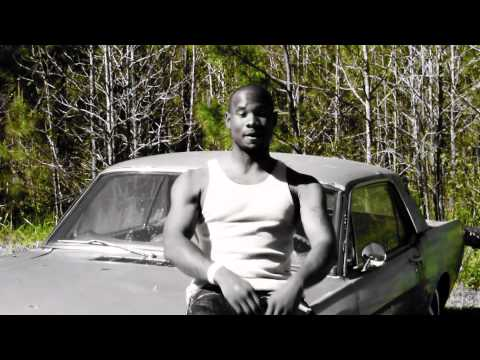 MBM- Country Ham (official video)
