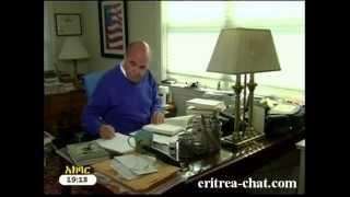 Eritrean Tigre News  - Hannover - Debir Elit by Eri-TV