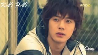 İrem Derici - Dur Yavaş ( Kore Klip ) HD  + Şarkı Sözleri