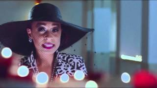 Alaine - Bye Bye Bye- Official Video