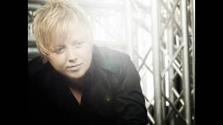 Kurt Nilsen - Stop The Time