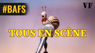 Trailer of Tous en scène (2016)