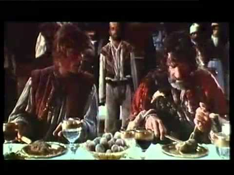Pirates (1986) Official Trailer