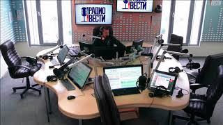 Алексей Кучеренко: Нужен договор с коммунальщиками