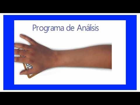 Responsabilidad Social Corporativa (RSC) Diputación de Málaga