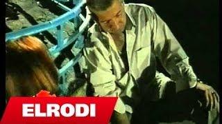 Vitore Rusha - Ke Mbetur Ne Vetmi (Official Video)