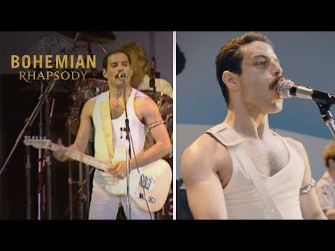 download bohemian rhapsody full movie 720p