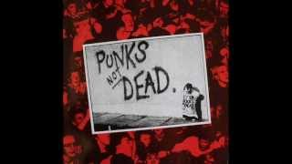 the exploited-s.p.g