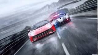Need For Speed III   Rom Di Prisco   Romulus 3 (Remix)