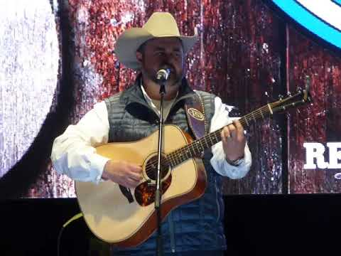 Daryle Singletary Miami My Amy Chords