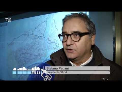 Trattare limpotenza a Krasnoyarsk