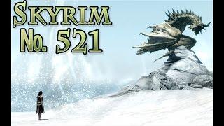 Skyrim s 521 Синий ключ
