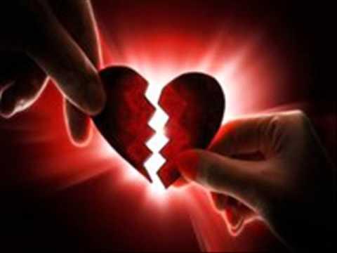 Música Atarte a Mi Corazón