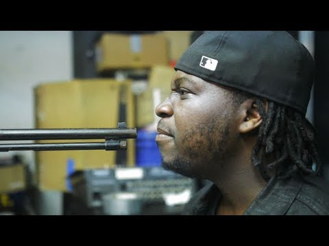 STREET LIFE I JAMAICAN MOVIE I DIRECTED BY @GORDONSTUDIO
