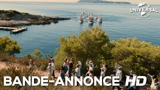 Bande-annonce 2 (VOST)