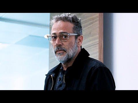 «Убийства по открыткам» (2020) — трейлер фильма