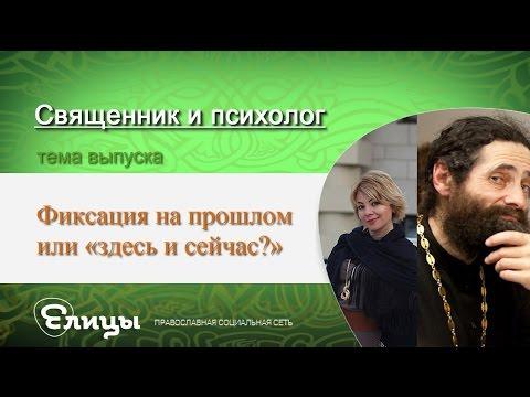 https://youtu.be/LsNxBKBprMA