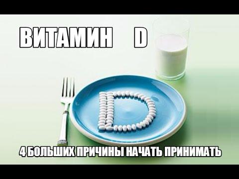 Лекарство для потенции народными средствами
