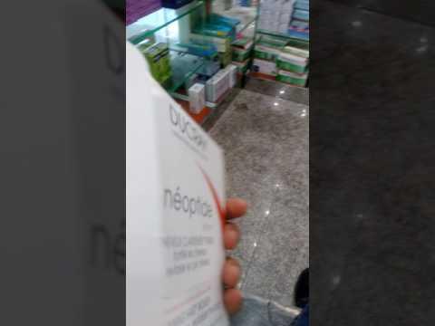 Shampoo para sa napinsala buhok instant pagbawi ng 7 mga review