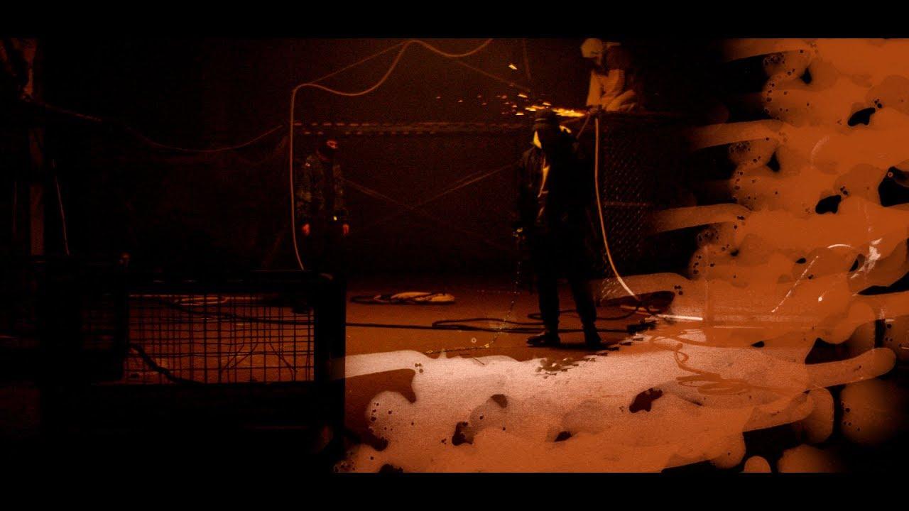 Obladaet & Jeembo — Bane