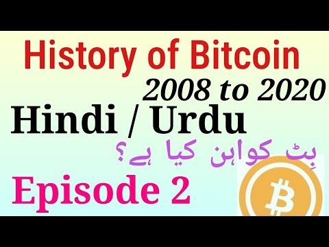 Kipras bitcoin