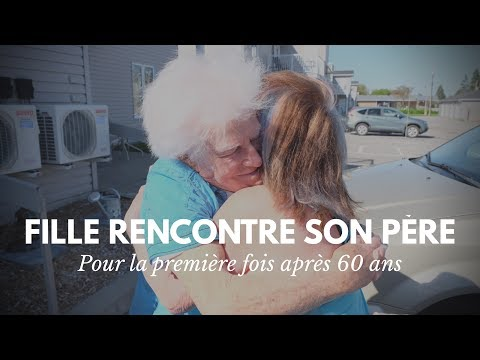 Rencontres amicales lille