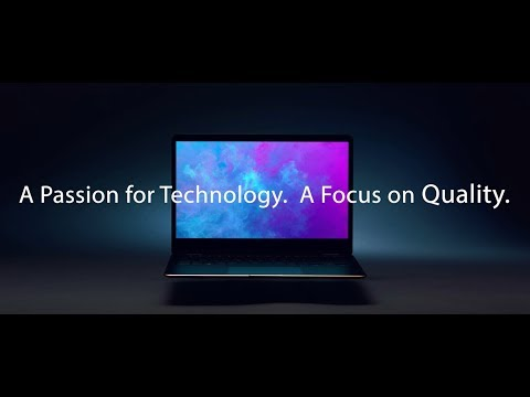 """ASUS ZenBook 14 – UM431DA-AM012T (14"""", Full HD, AMD Ryzen 5 3500U, 8GB, 512GB, SSD)"""