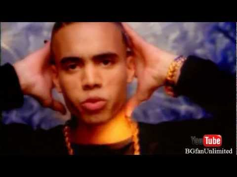 2 Unlimited - Maximum Overdrive (Official Video)
