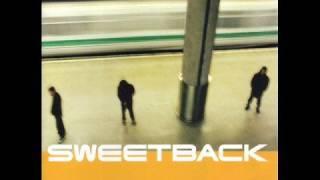 Gaze - Sweetback
