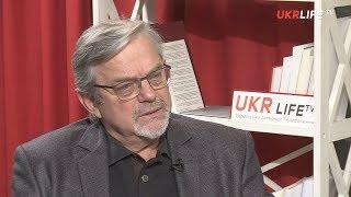 Небоженко: Непредсказуемые последствия военного положения для Украины и России