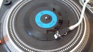 Donny & Marie Osmond - Make The World Go Away No 18  3rd Week June 1975 UK