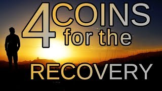 4 Mid Cap Coins To Hodl For The Crypto Recovery!