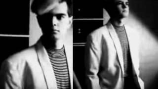 Aleks Syntek - Intocable (versión grupera)