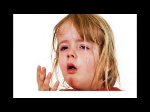 Video Tanda dan gejala asma pada anak anak