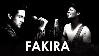 Fakira Song - Sanam | Cover | Student Of The Year 2 | Tiger Shroff, Neeti Mohan | Cover By R Joy