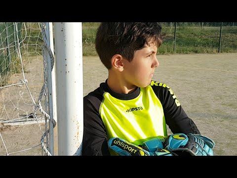 Amichevole Calcio Bagnaia Live
